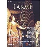 Delibes - Lakme / Joan Sutherland, Huguette Tourangeau, Henri Wilden, John Pringle, Richard Bonynge, Opera Australia