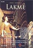 Lakme [DVD] [Region 1] [US Import] [NTSC]