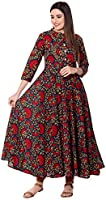 Min 60% off on Women's Kurtis