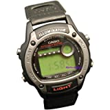 Casio Men's W94HF-8AV