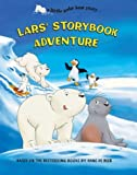 Lars' Storybook Adventure, Hans de Beer, 1402712790
