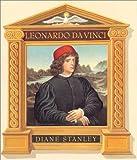 Leonardo da Vinci, Diane Stanley, 0688104371