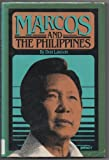 img - for marcos and the philippines book / textbook / text book