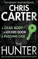 The Hunter (Robert Hunter)