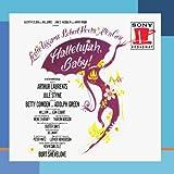 Hallelujah, Baby! (1967 Original Broadway Cast)