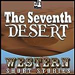 The Seventh Desert | Frank Bonham