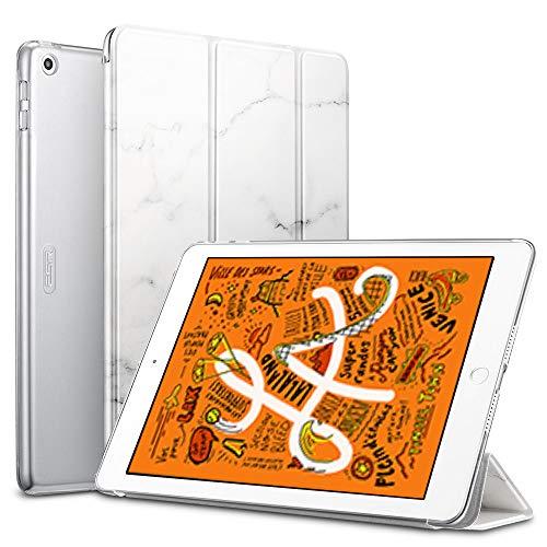 iPad Mini 2019 Lightweight Microfiber