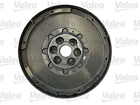 Valeo 836072 Bloque de Motor