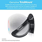 TotalMount Compatible with HomePod Mini