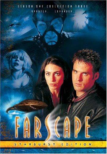 farscape-season-1-collection-3-starburst-edition