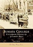 Juniata College, Nancy Siegel, 0738502405