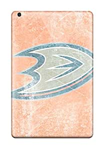 Joe A. Esquivel's Shop anaheim ducks (12) NHL Sports & Colleges fashionable iPad Mini 2 cases 1013770J817352797