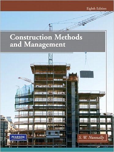 Pdf edition fundamentals of management 8th