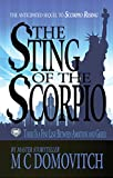 The Sting of The Scorpio (The Scorpio Series Book 2)