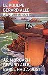 Babel Ouest par Alle