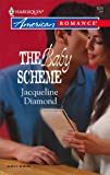 The Baby Scheme, Jacqueline Diamond, 037375079X