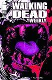 Walking Dead Weekly #35