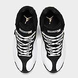 Jordan Men's Shoes Nike Jumpman Team I CZ9171-101