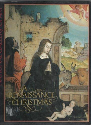 A Renaissance Christmas - Village West City Kansas