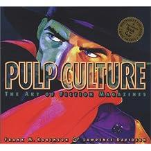 Pulp Culture