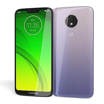 Motorola Moto G7 Power (64GB, 4GB RAM) Dual SIM 6 2