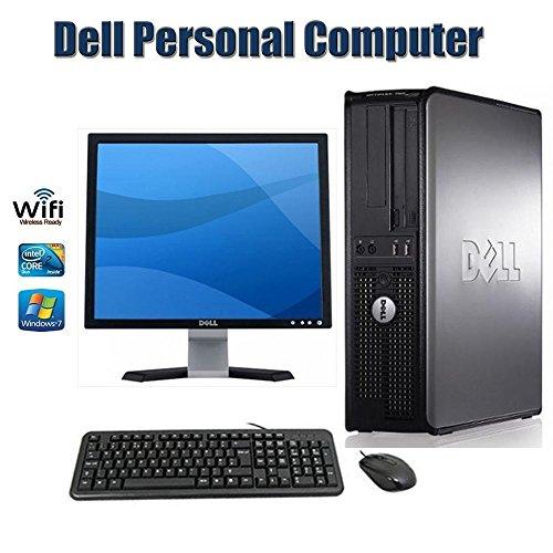 Dell OptiPlex Monitor Windows Keyboard