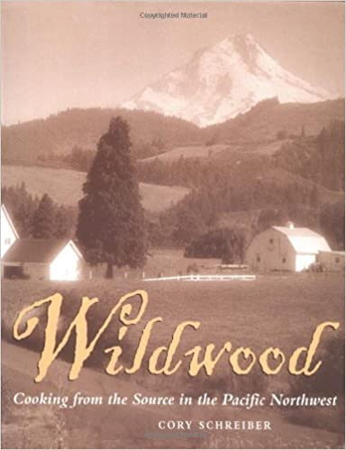 ?LINK? Wildwood: Cooking From The Source In The Pacific Northwest. fecha Estado unicos response Power
