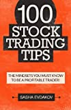 100 Stock Trading Tips: The Mindsets You Must Review and Comparison