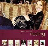 Wendy Bellissimo Nesting