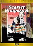Scarlet Pimpernel (Full Screen)