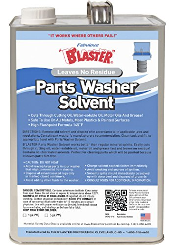 blaster-128-pws-industrial-strength-parts-washer-solvent