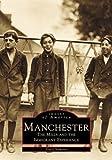 Manchester, Gary Sampson, 0738504777