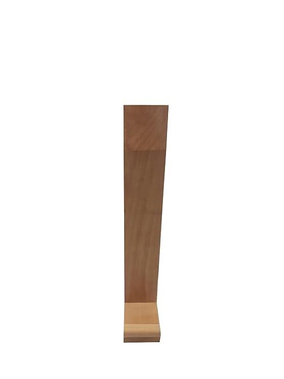 Pantalla Inteligente para tablero de la mesa caballete soporte ...