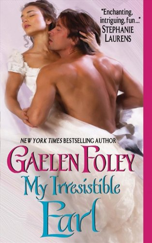 My irresistible earl (inferno club book 3) kindle edition by.