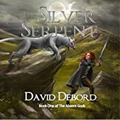 The Silver Serpent | David Debord