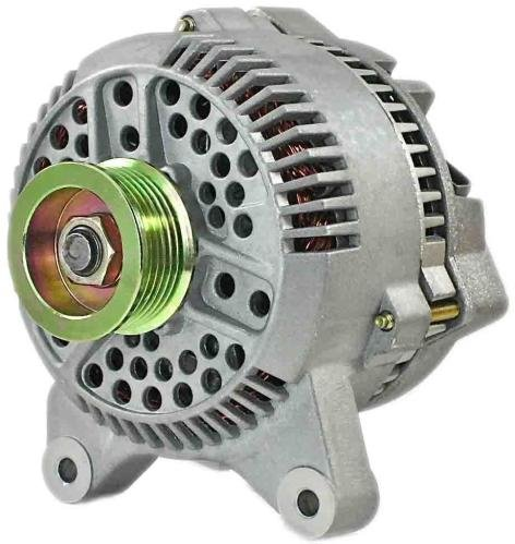 new-alternator-fits-96-97-lincoln-town-car-46-v8-334-2250-f6zu-10300-ab