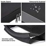 11.6-13 Inch Waterproof Laptop Bag Sleeve for Women