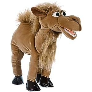 Kalle el camello [importado de Alemania]