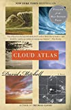 Cloud Atlas: A Novel