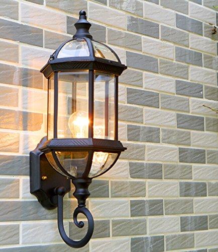 Outdoor Lighting Classification in Florida - 8