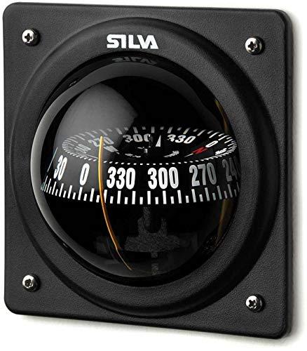 (Silva 70P Compass - 34990-9011 )