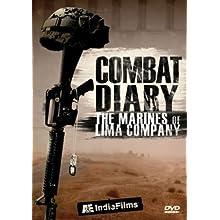 Combat Diary - The Marines of Lima Company (2006)