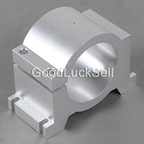 spindle mount bracket - 6
