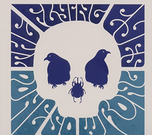The Flying Eyes: Done So Wrong (Digi) (Audio CD)