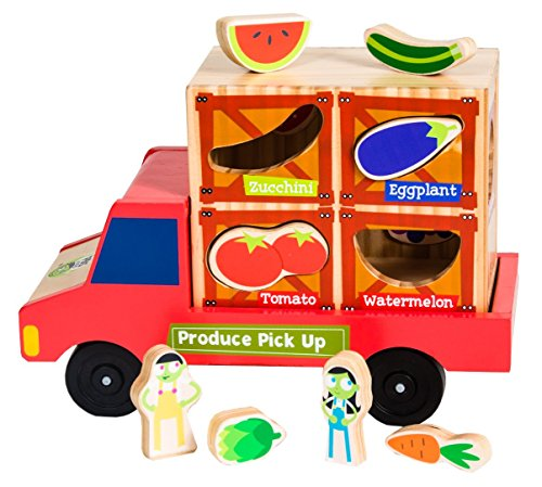 pbs-kids-toys-produce-pickup-matching-toy