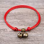 Atmospheric Constellation Simply Decorated red Girlfriend Chain Foot Anklet Ankle Bracelet Jewelry fine Set Boys Student Summer Fashion Boutique Gift Wrapping