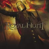 Show Me How to Live by Royal Hunt