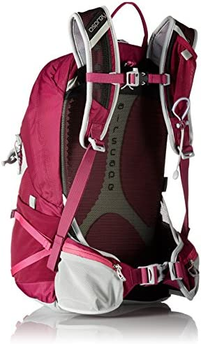 Osprey Packs Women s Tempest 20 Backpack