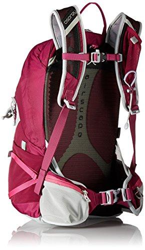 Osprey Packs Women s Tempest 20 Backpack