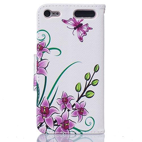 ANNNWZZD fundas iPhone 6 Plus 6S Plus (5,5 Zoll), Funda Carcasa Case Bumper Tope Shock- Absorción y Anti-Arañazos Borrar de alta calidad PU cuero de gran alcance para iPhone 6 Plus 6S Plus (5,5 Zoll), A01